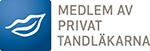 privattandläkarna-logotyp